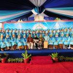 graduation-sm-al-firdaus