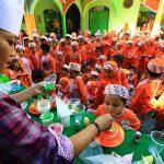 menghias-kue-tpp-al-firdaus